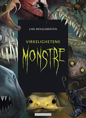 Virkelighetens monstre