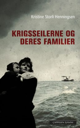 Krigsseilerne og deres familier
