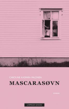 Mascarasøvn