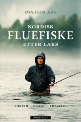 Nordisk fluefiske etter laks