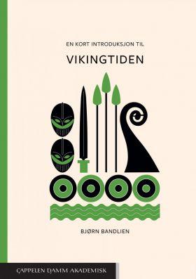 En kort introduksjon til vikingtiden