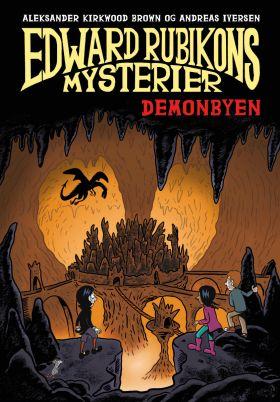Demonbyen