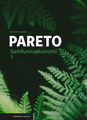 Pareto 1