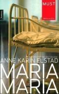 Maria, Maria