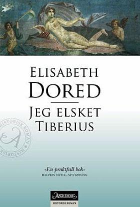 Jeg elsket Tiberius
