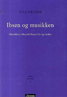Ibsen og musikken
