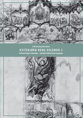Kvitebjørn kong Valemon 3