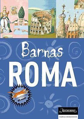 Barnas Roma