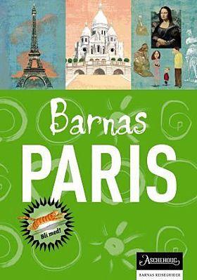 Barnas Paris