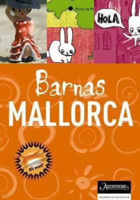 Barnas Mallorca