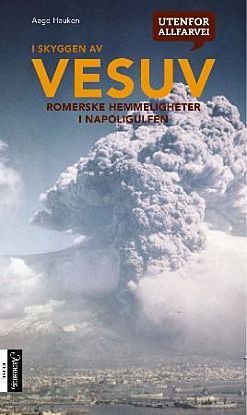 I skyggen av Vesuv