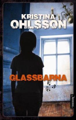 Glassbarna