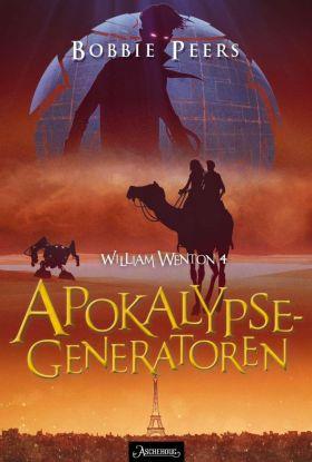 Apokalypsegeneratoren