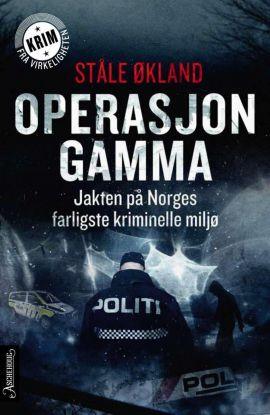 Operasjon Gamma