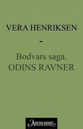 Odins ravner