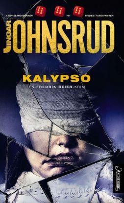 Kalypso