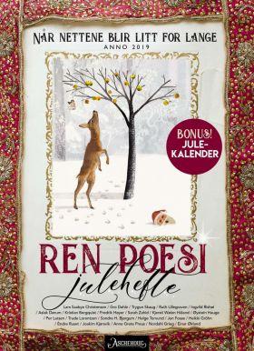 Ren poesi julehefte