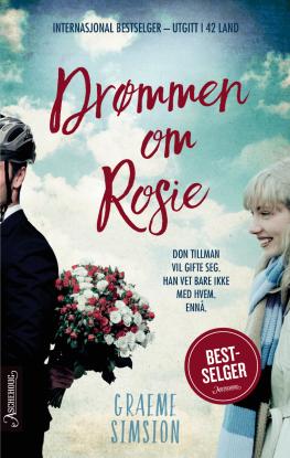 Drømmen om Rosie