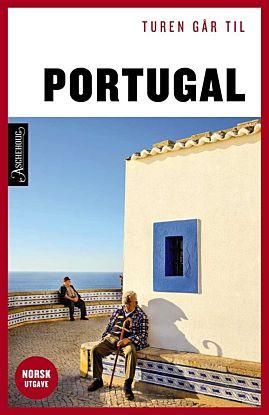 Turen går til Portugal