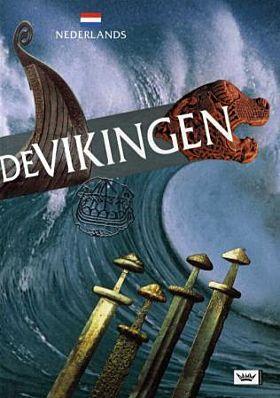 Bok, Vikingene, hollandsk