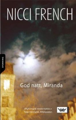 God natt, Miranda