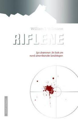 Riflene