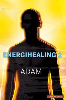 Energihealing 2