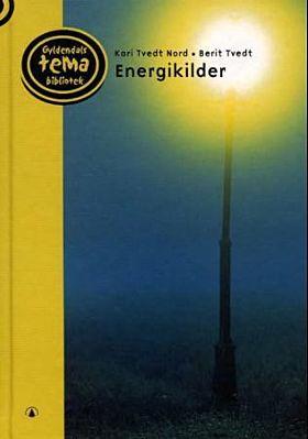 Energikilder