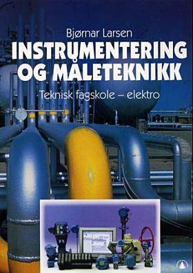 Instrumentering og måleteknikk
