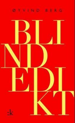 Blindedikt