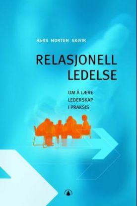 Relasjonell ledelse