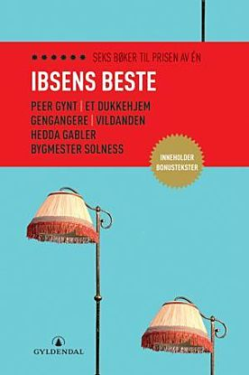 Ibsens beste