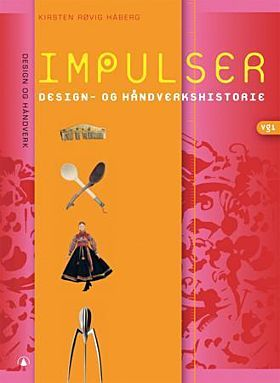 Impulser