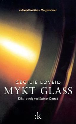 Mykt glass