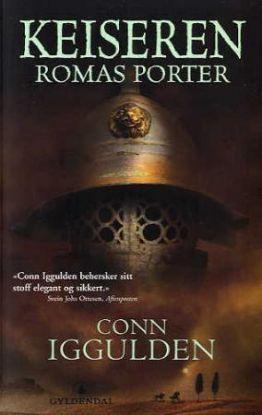 Romas porter