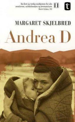 Andrea D