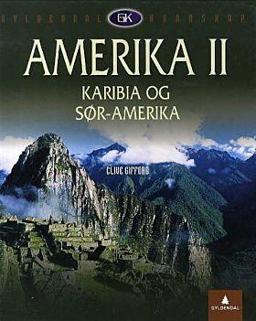 Amerika II
