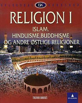 Religion I