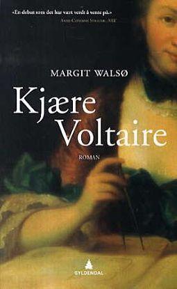 Kjære Voltaire