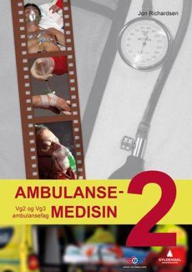 Ambulansemedisin 2