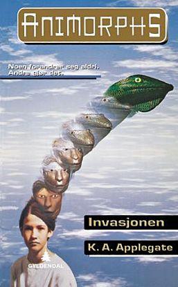 Invasjonen