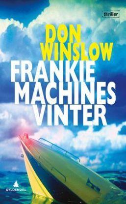 Frankie Machines vinter