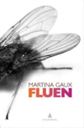 Fluen