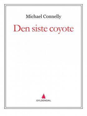Den siste coyote