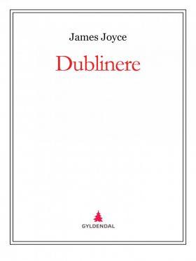 Dublinere