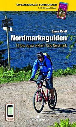 Nordmarkaguiden