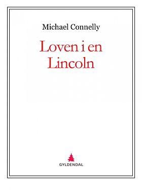 Loven i en Lincoln