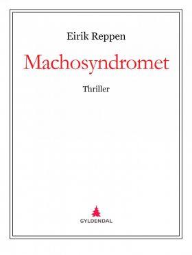 Machosyndromet