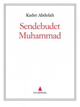 Sendebudet Muhammad