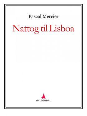 Nattog til Lisboa